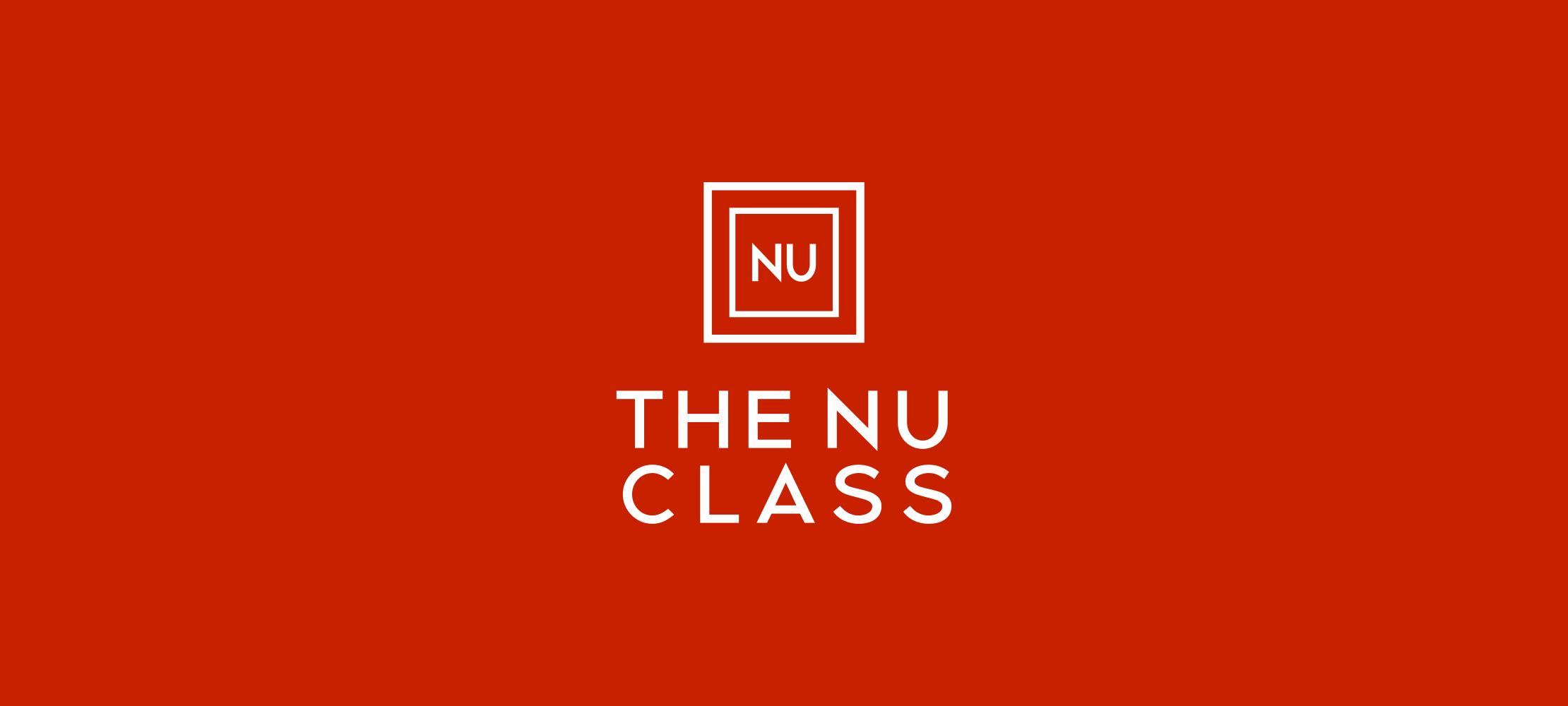 Thenuclass logo