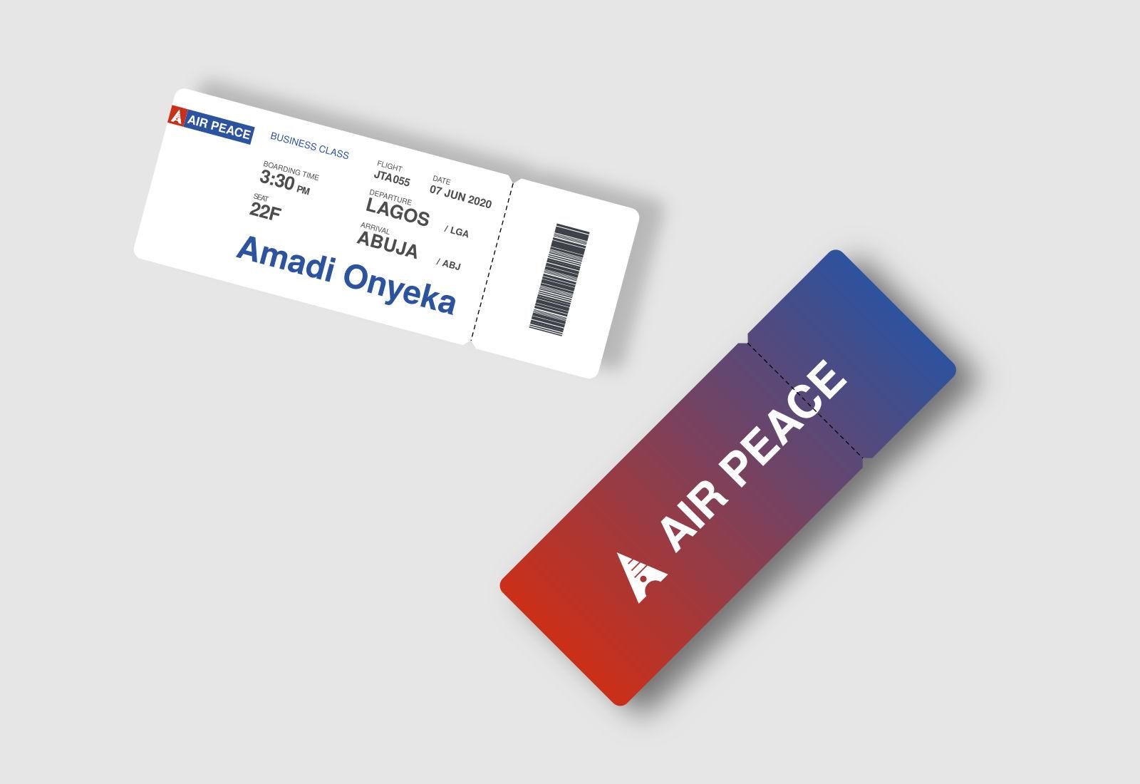 Air_peace_boarding_pass2
