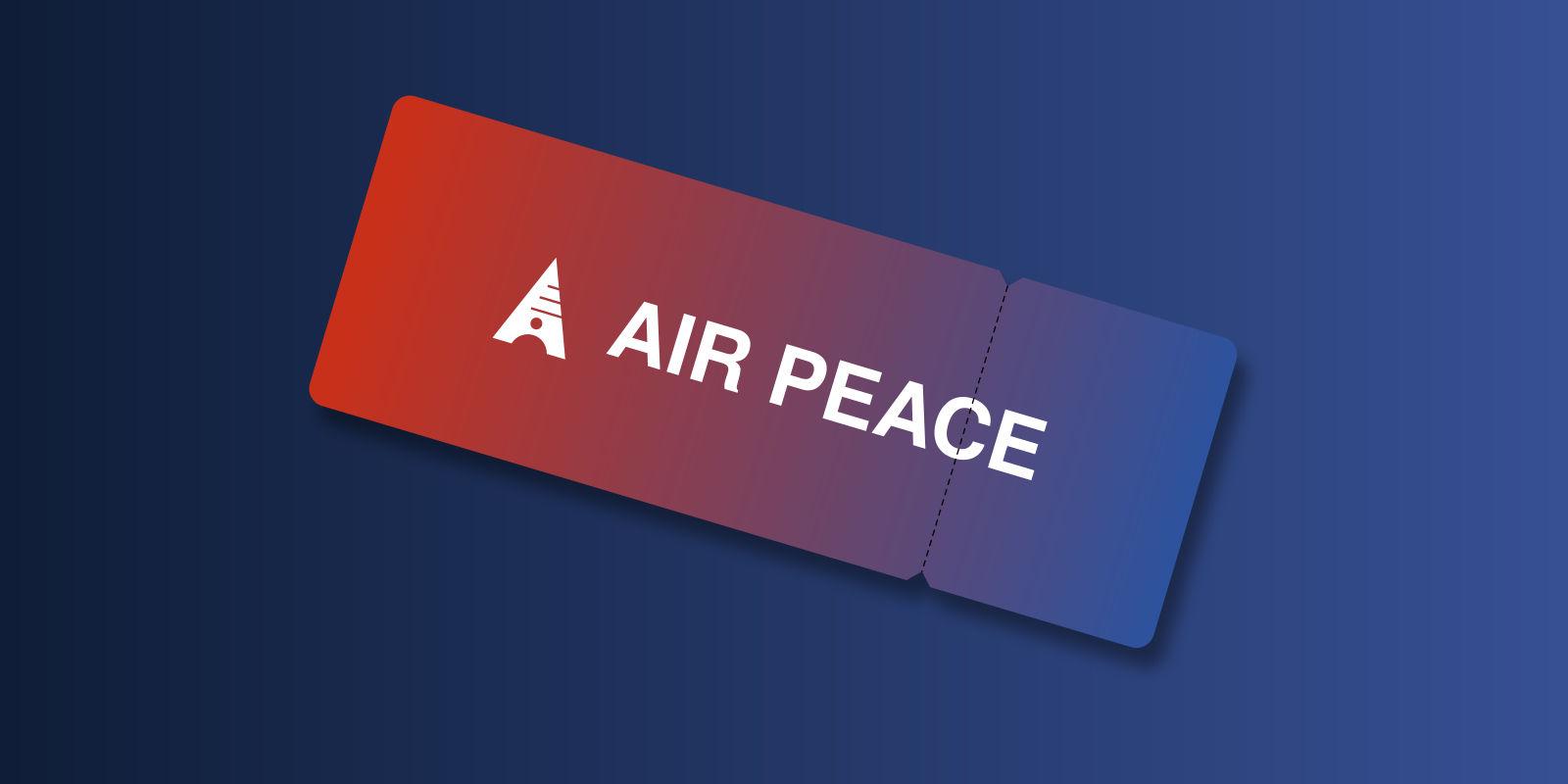 Air_peace_boarding_pass3
