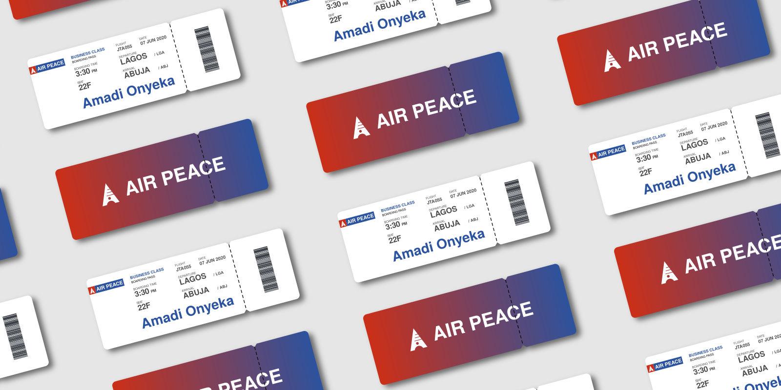 Air_peace_boarding_pass