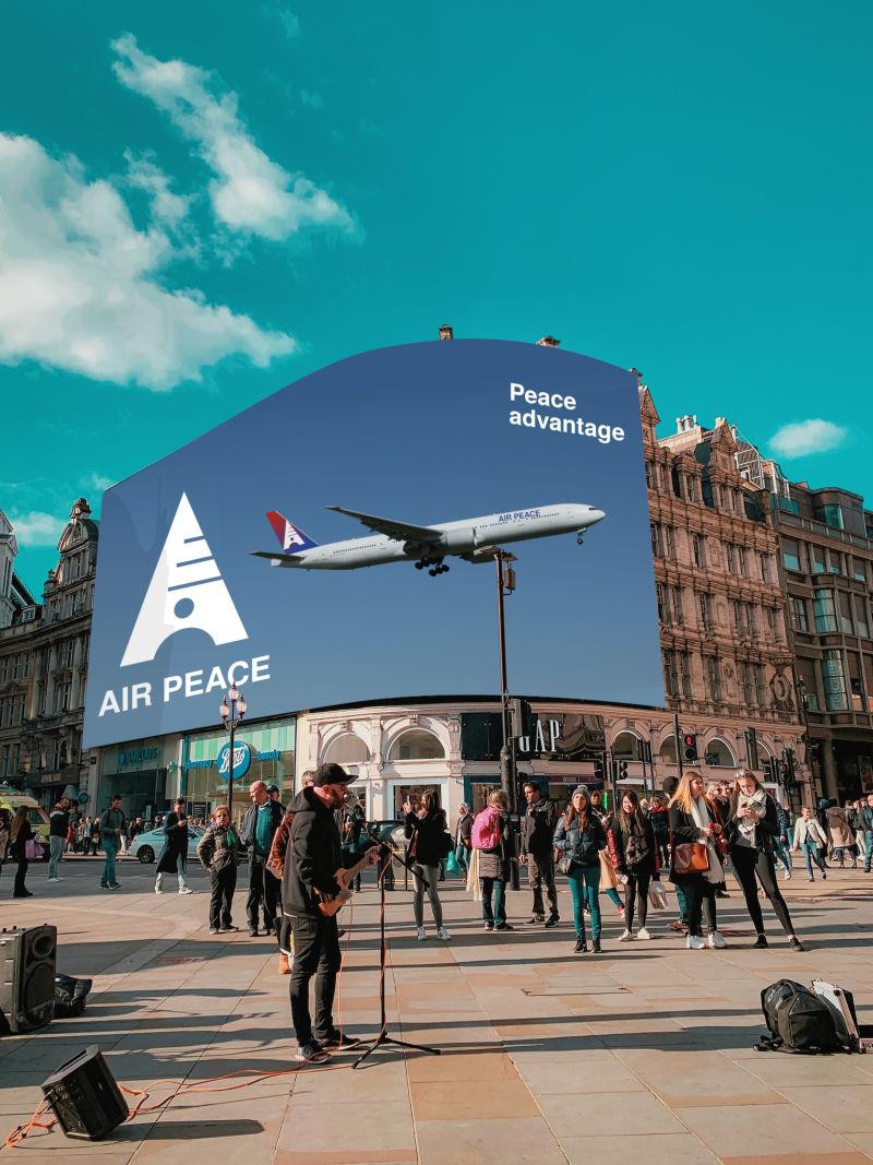 air_peace_ad
