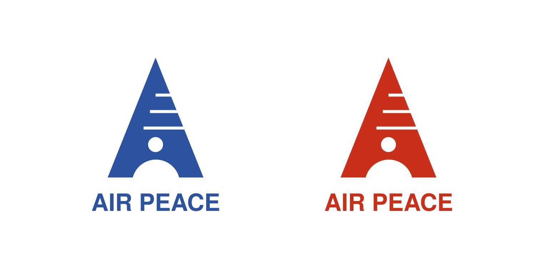 air_peace_full_logo1