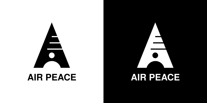 air_peace_full_logo2