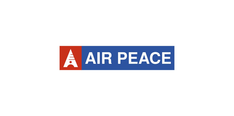 air_peace_full_logo