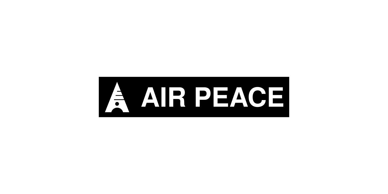 air_peace_full_logo_b&w