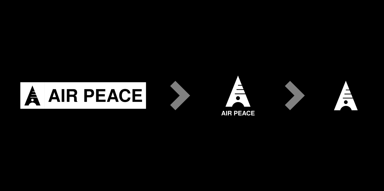 air_peace_logo_4_diff_applications