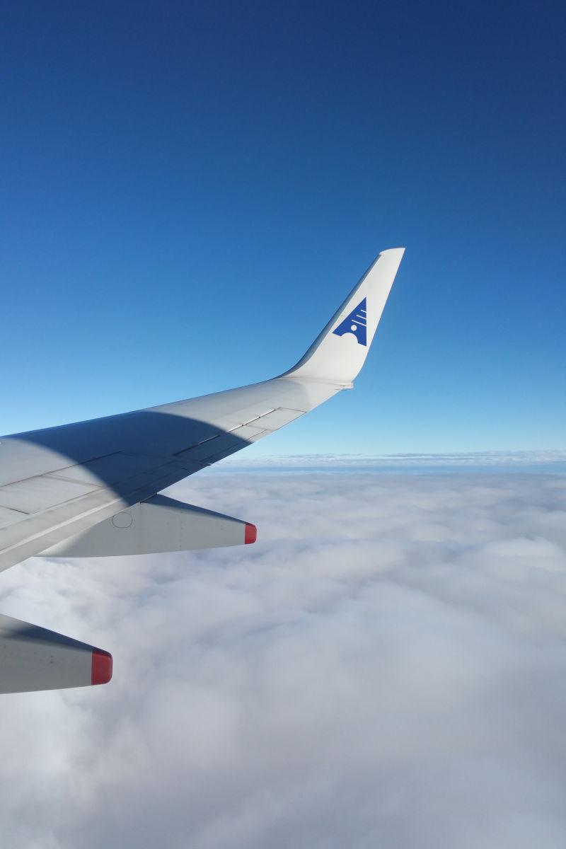 airplane_flap