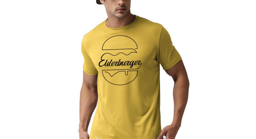 elderburger_shirt_mockup