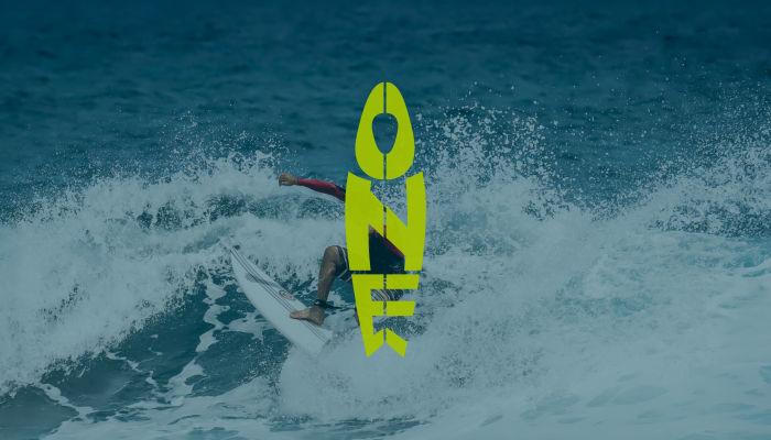 natural surfboard manufacturers