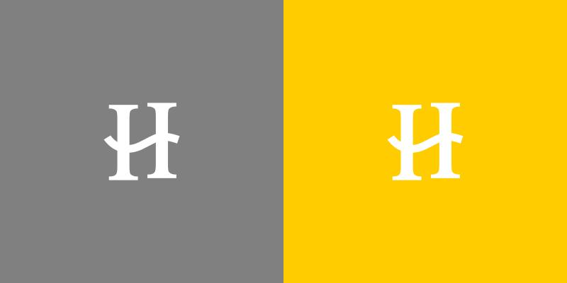 horris logo