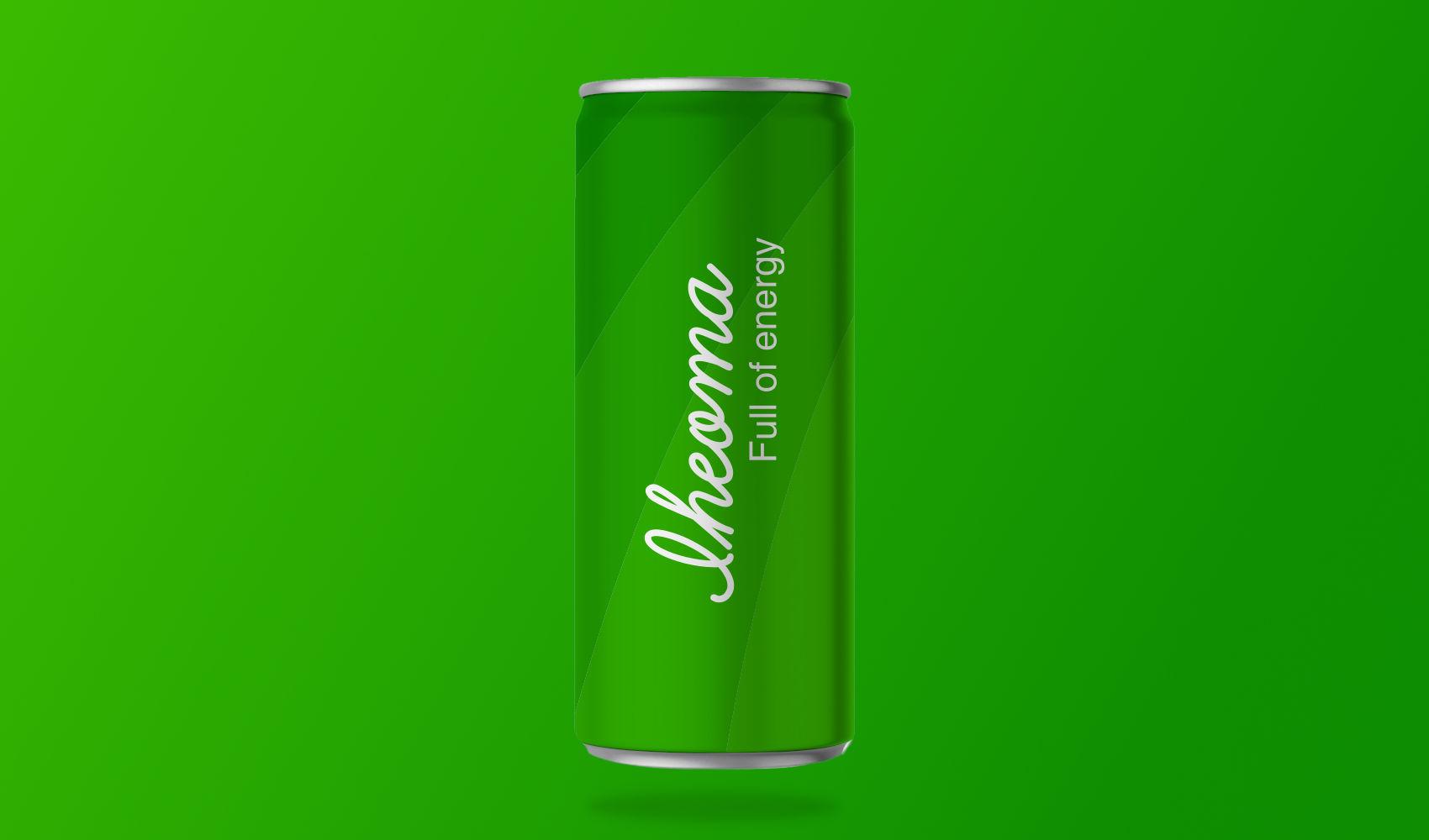 glorias packaging option1