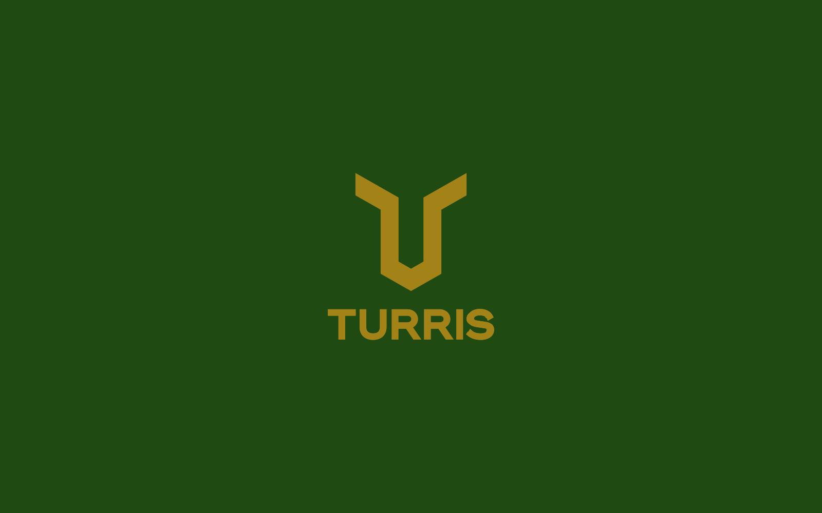 turris logo