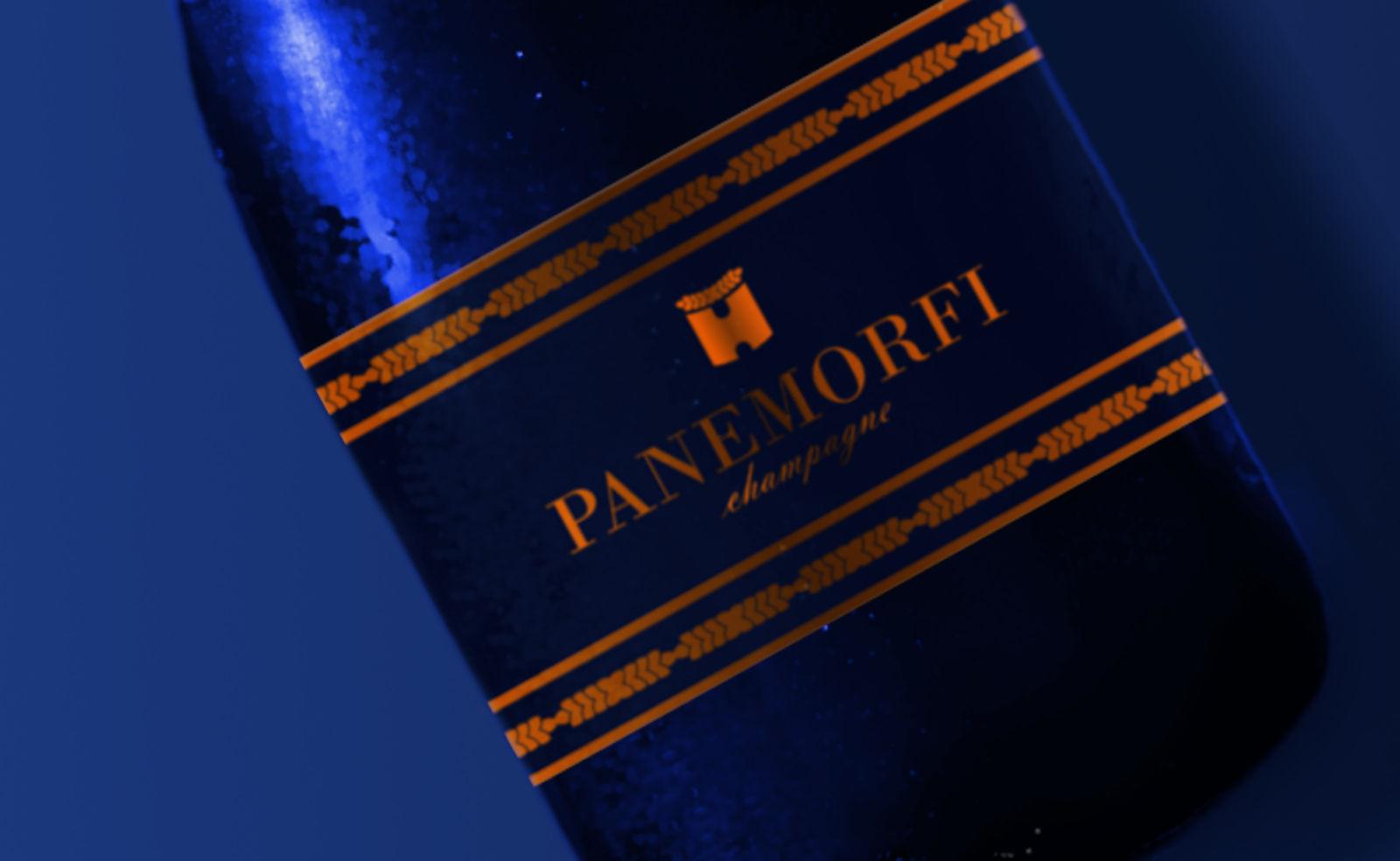 panemorfi_champagne_wine_mockup-_close_view