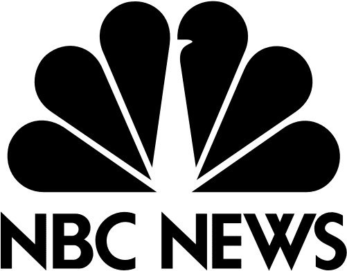 Featured on NBC News