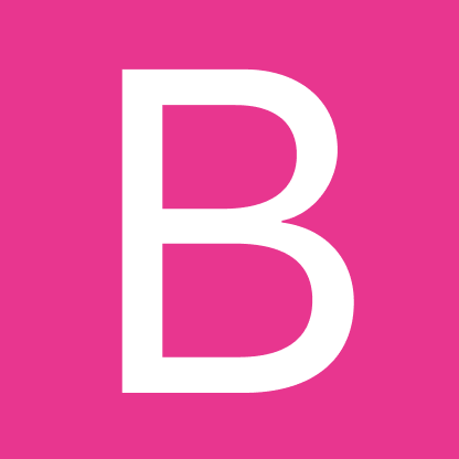Breakout Careers Logo