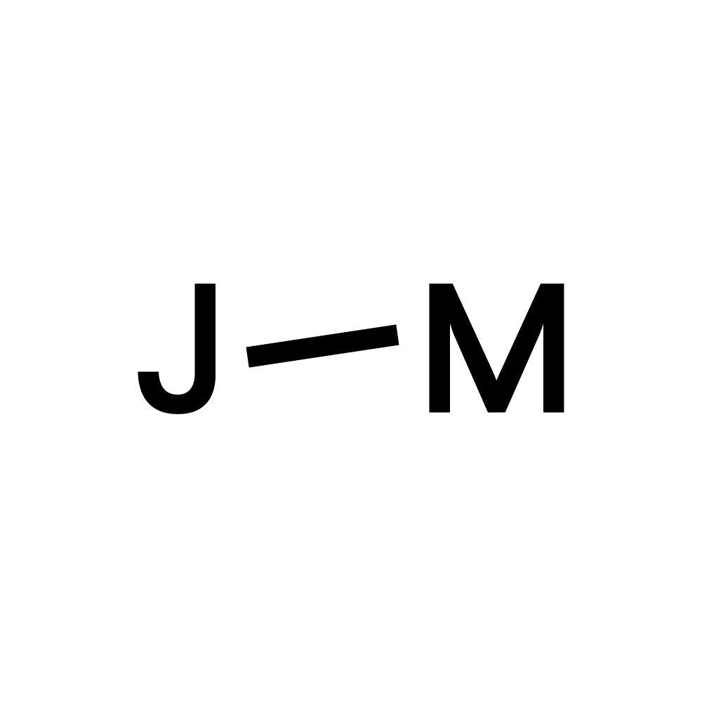 Josephmark Logo