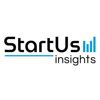 StartUs Insights Logo