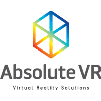 Absolute VR Logo