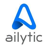 Ailytic Logo
