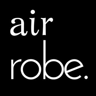 AirRobe Logo