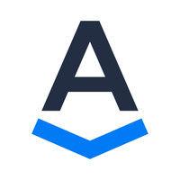Assignar Logo