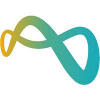 Beyond Ag Logo