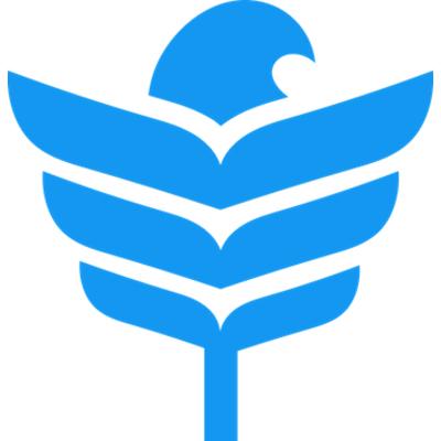 BioScout Logo