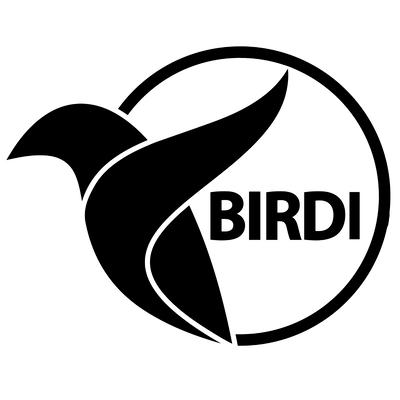 Birdi Logo