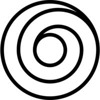 black.ai Logo
