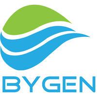 ByGen Logo
