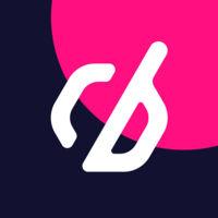 Codebots Logo