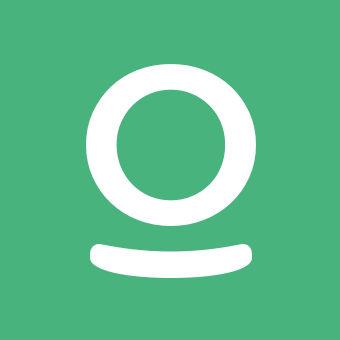 Elevio Logo