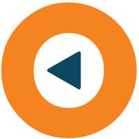 ezyCollect Logo