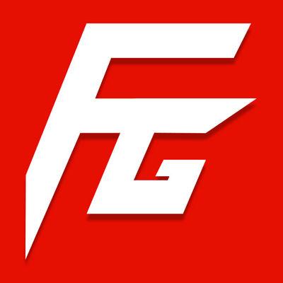 Flaktest Logo