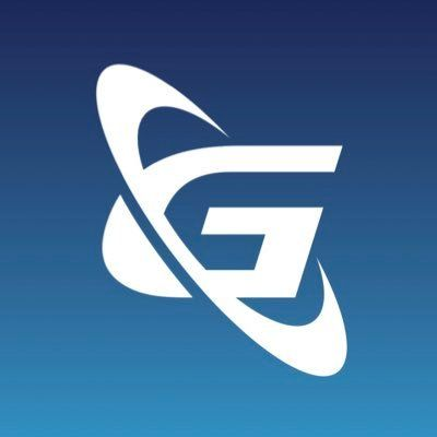 Gilmour Space Technologies Logo