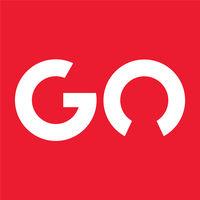 GoCatch Logo