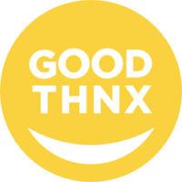 Good Thnx Logo