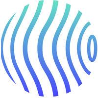 Ignition Advice Logo