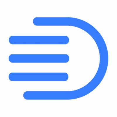 InDebted Logo