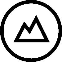 InsideSherpa Logo