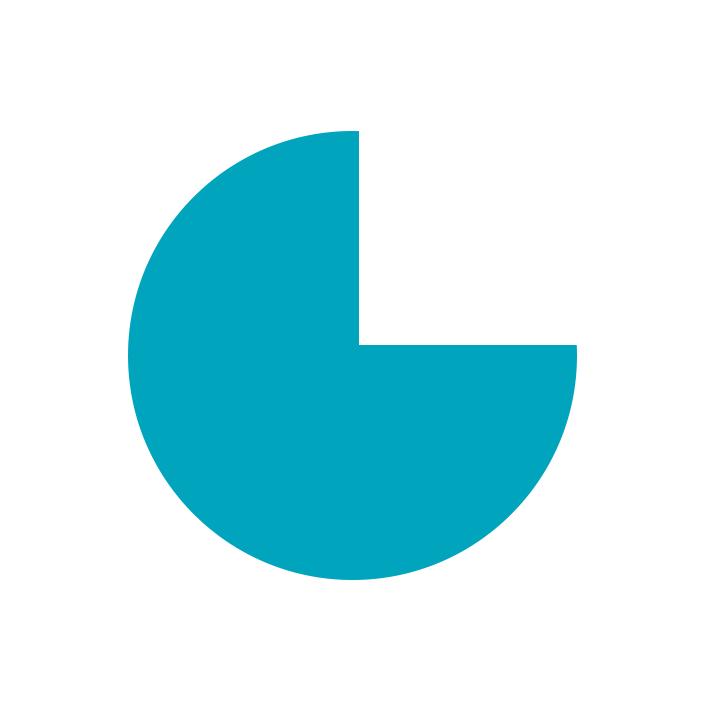 Meetric Logo