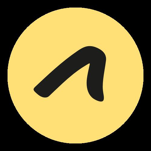 Outwrite Logo