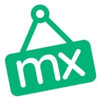 mx51 Logo