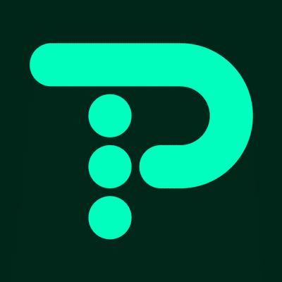 Presien Logo