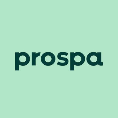 Prospa Logo