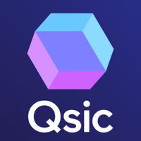 Qsic Logo