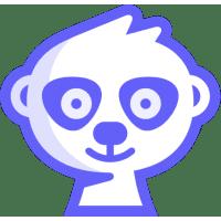 Scouta Logo