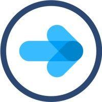 Sine Logo
