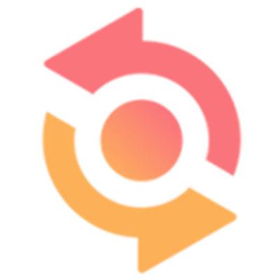 Syncio Logo