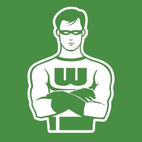 WipeHero Logo